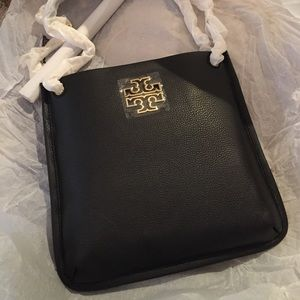 Tory Burch Bags - Tory Burch Britten Swingpack