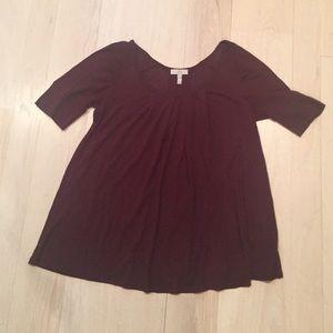 Joie short sleeved top