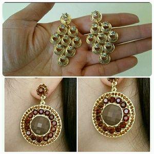 Jewelry - 💗 Bundle 💗