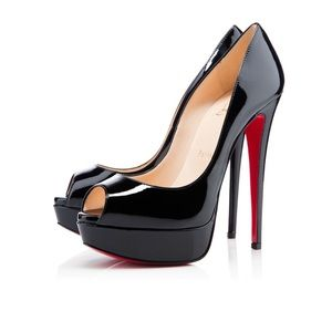 Christian Louboutin Shoes - ONE DAY ONLY SALE! CHRISTIAN LOUBOUTINS!