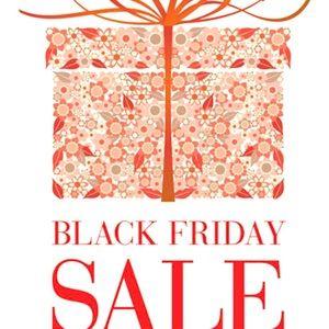 Sale sale sale!!!! Offering discounts on my closet