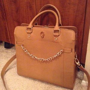 Michael Kors Handbags - Reserved for @jlhillyer