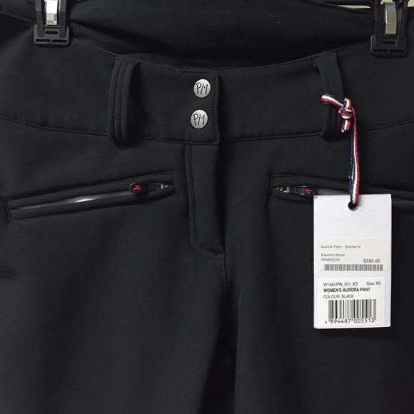 8003b00ec35e65 Perfect Moment Pants | Brand New Aurora Ski Xs | Poshmark