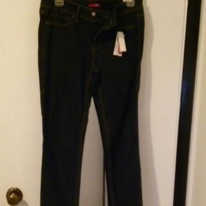 Denim - Brand new with tags!skinny jeggings