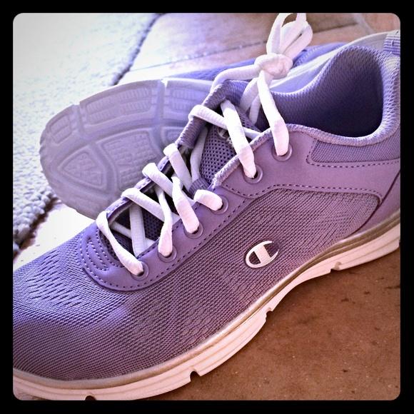 a52b796f12b Champion Shoes - Women s Champion Sport Comfort