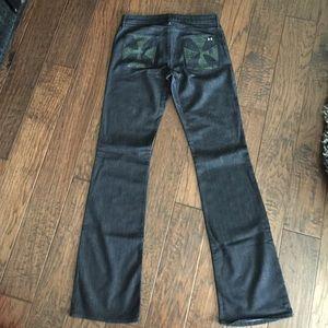 Habitual - Habitual Jeans Size 28 from Kimberly's closet on Poshmark