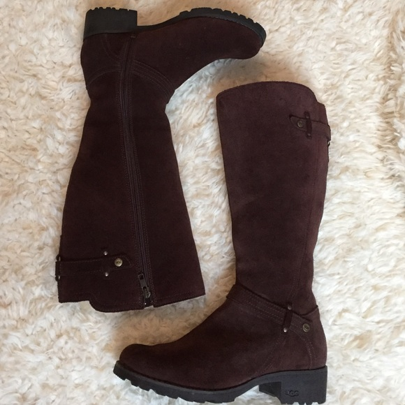 ugg xmas sale review