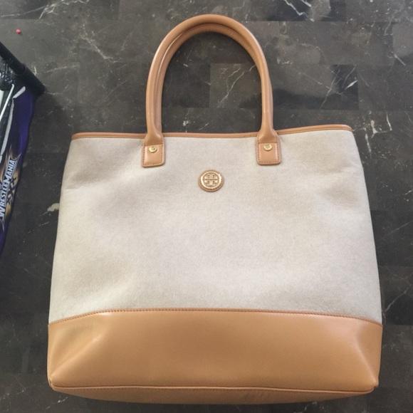 93f13bd6b40a Tory Burch Bags