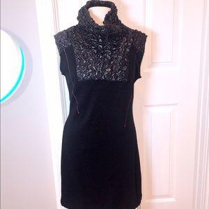 Fantazia Dresses & Skirts - Fantazia dress
