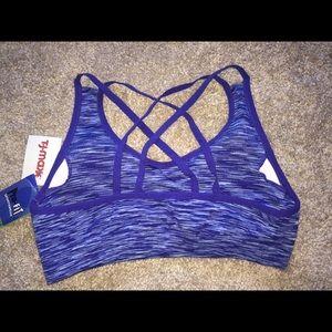 a7607cb4c5df8 Tjmaxx Intimates   Sleepwear - Tj maxx sports bra