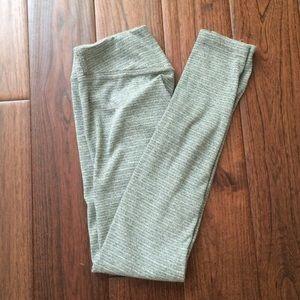 Brandy Melville NWT leggings