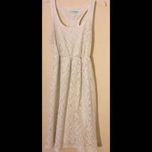 Listing not available - Maurices Dresses & Skirts from ...