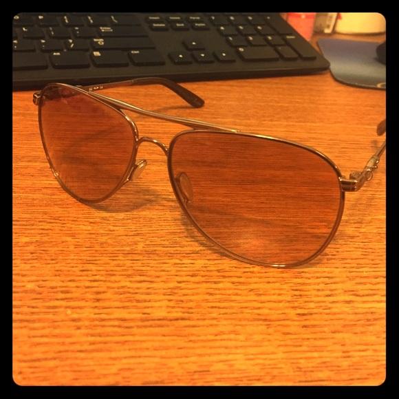 oakley sunglasses sale today only  oakley accessories flash sale today only. oakley daisy chains.