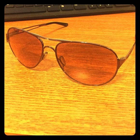 oakley sunglasses sale today only  oakley accessories flash sale today only. oakley caveats.