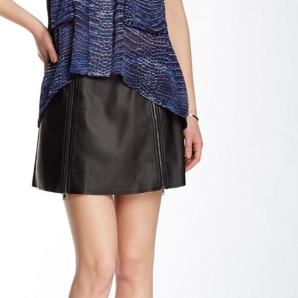 76 bcbg dresses skirts price drop nwt bcbg
