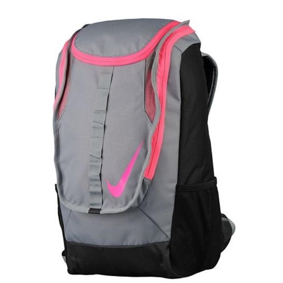 fe9acc8871 Nike Bags