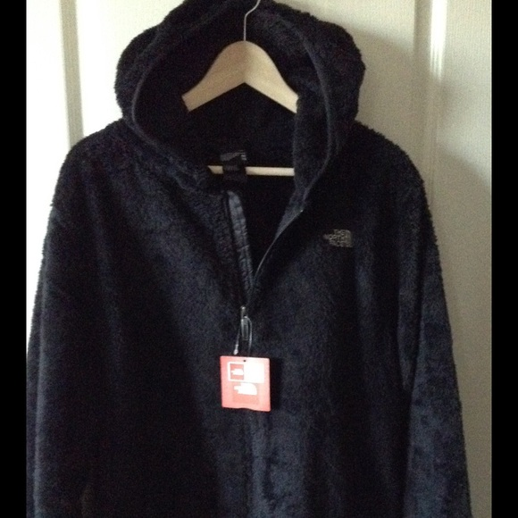 c0a6c5c07 NWT the north face women's Veranda Hoodie-XXL NWT