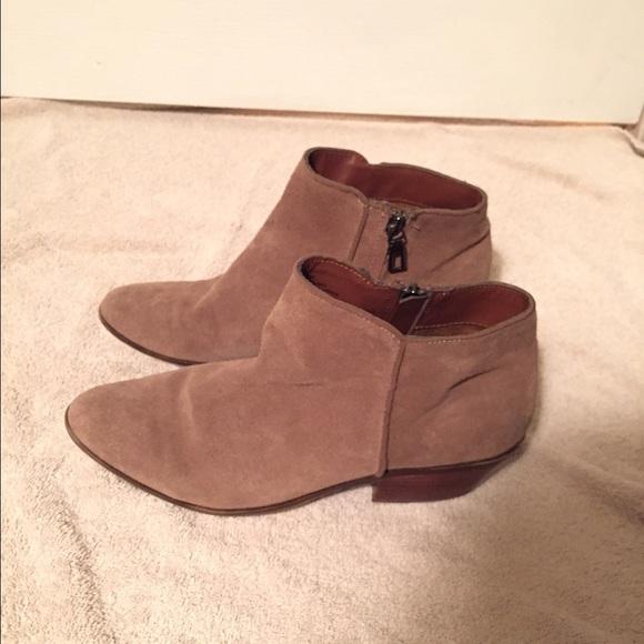 Apri by Italian Shoemaker Shoes