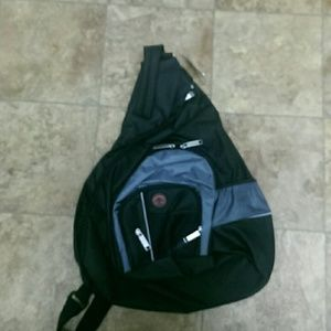 Handbags - Shoulder backpack