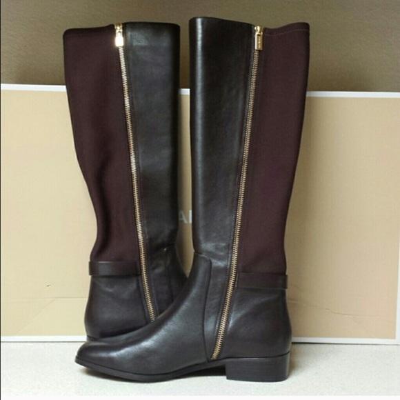 50 michael kors shoes micheal mk hamilton