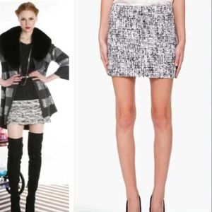 Alice + Olivia Dresses & Skirts - Alice & Olivia Skirt