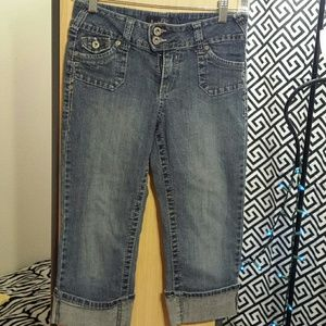 60% off Diesel Denim - *** Reduced $*** Skinzee Diesel jeans from ...