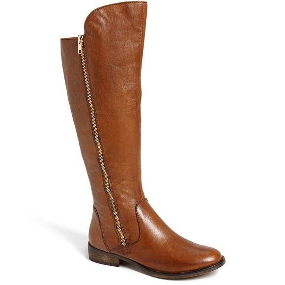 28d899b0d36a Steve Madden Shawny Over-the-Knee Boots