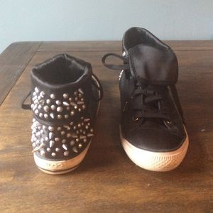 ALDO Shoes - Aldo sneakers