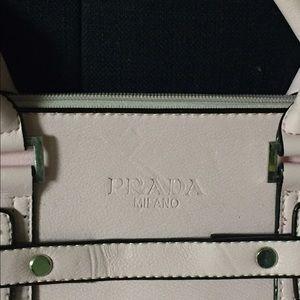 parda bags - knockoff Guess Handbags on Poshmark