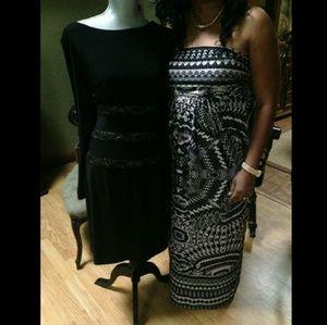 American Living Dresses & Skirts - American Living black cocktail dress.