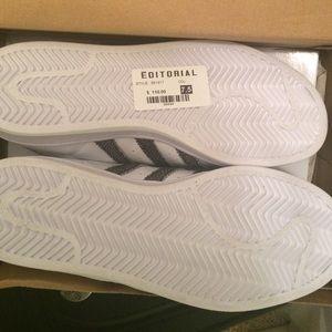 Adidas Superstar Sko Salg 0uE0Idld
