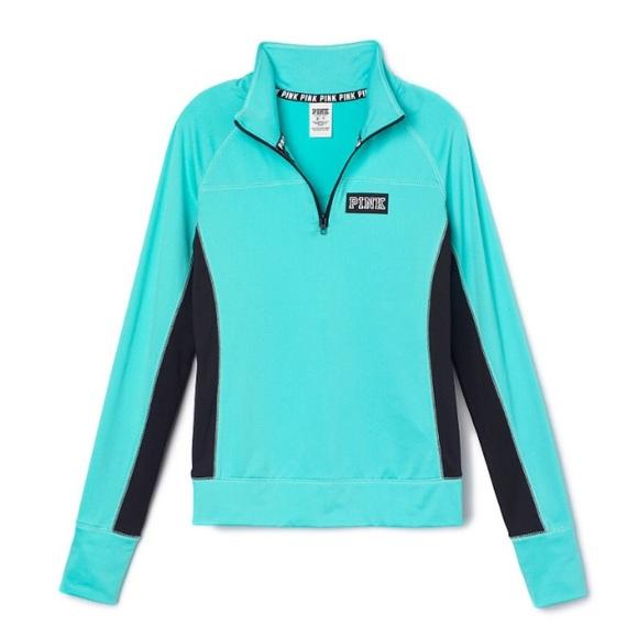 Pink Zip Jacket - JacketIn