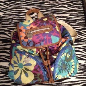 Listing not available - Handbags from 🎀flamingofashion's closet ...