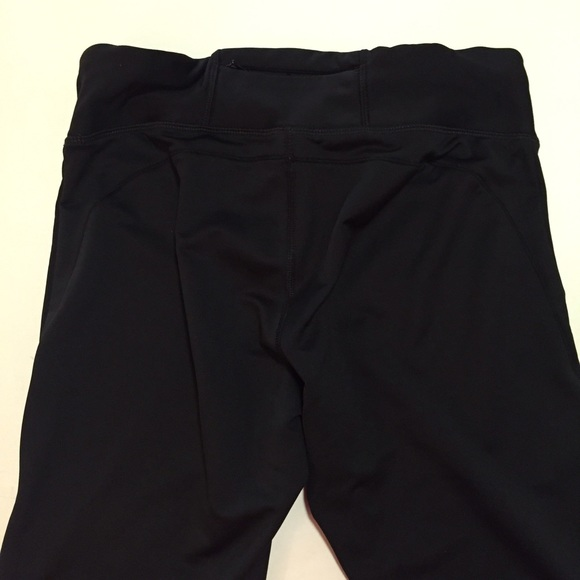 77 Off Champion Pants Champion Fleece Lined Running