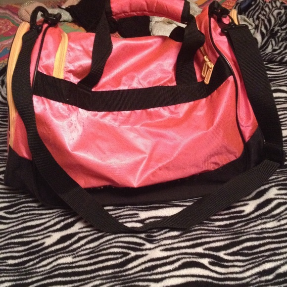 Adidas Gym >Off37% Bag Pink On Sale >Off37% Gym Di Sconti e9c015