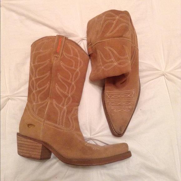 474abe498d3 Cowboy Boots