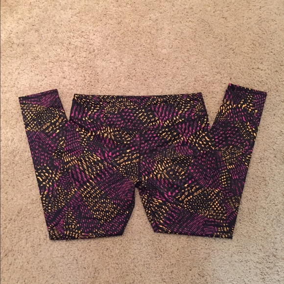 BRAND NEW W/out Tags Fabletics