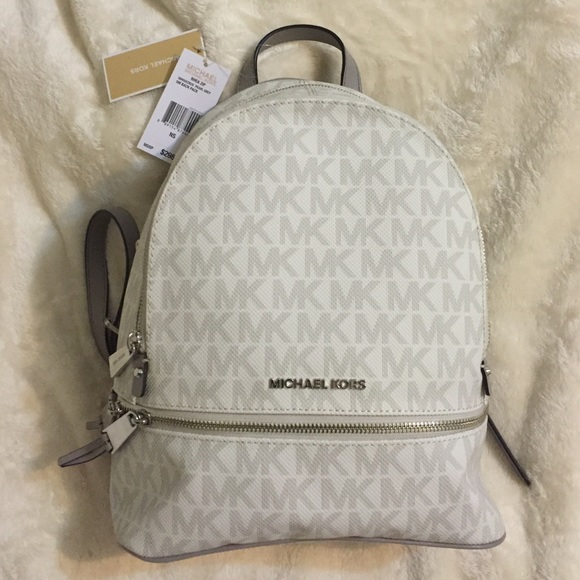 ba050581a708 Buy mk back bag   OFF73% Discounted