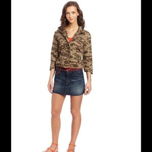 Jolt Jackets & Blazers - Jolt Jacket
