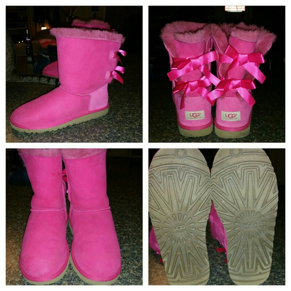 ugg boots 40
