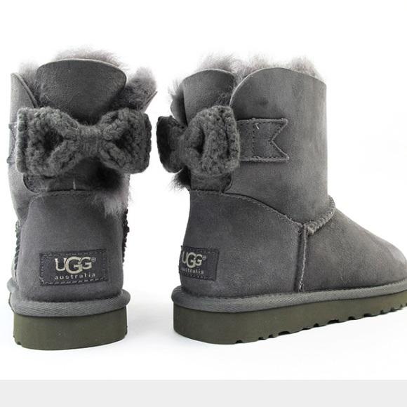   Chaussures UGGUGG Chaussures   a394721 - nobopintu.website