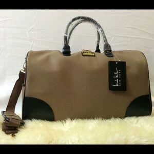 Nicole Miller Handbags - Nicole Miller