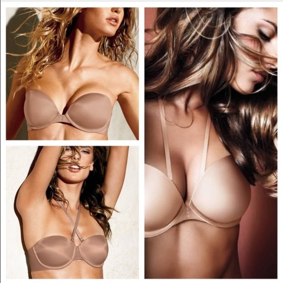 To acquire How to biofit wear multiway bra pictures trends