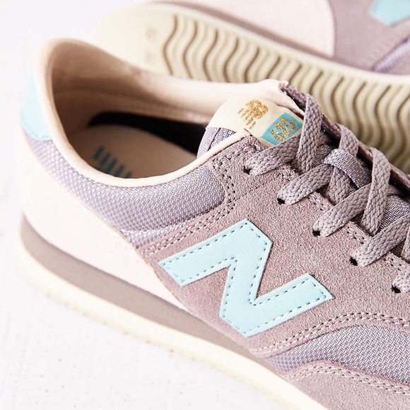 new balance 620 for running