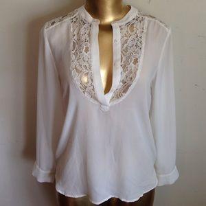 Beautiful White Blouses | Fashion Ql
