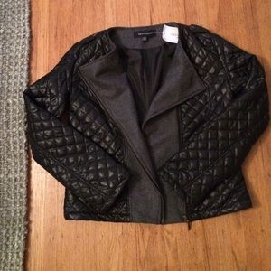 Jackets & Blazers - Super cute jacket