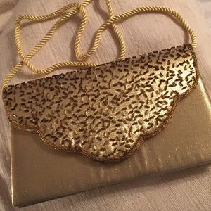 Handbags - Vintage shoulder bag