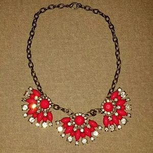 Baublebar fusica necklace