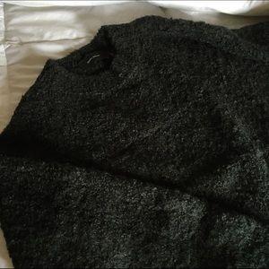 Isabel Marant Sweaters - Isabel Marant Chunky Sweater