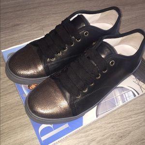Lanvin Shoes - Lanvin Women's Sneaker